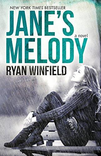 9780988348264: Jane's Melody