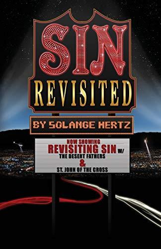 Sin Revisited: Hertz, Solange