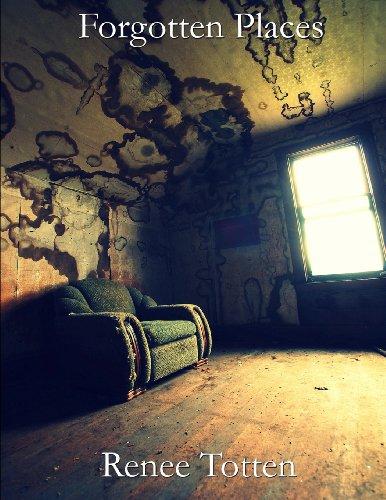 9780988373440: Forgotten Places