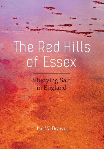 The Red Hills of Essex: Ian William Brown