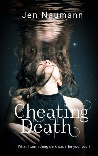 9780988390201: Cheating Death
