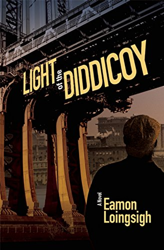 9780988400894: Light of the Diddicoy