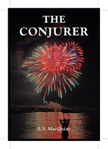 The Conjurer, E. V. MacQuint