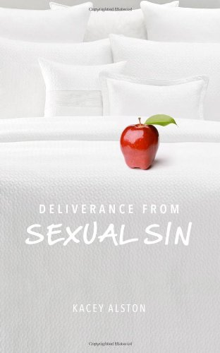 9780988428515: Deliverance From Sexual Sin
