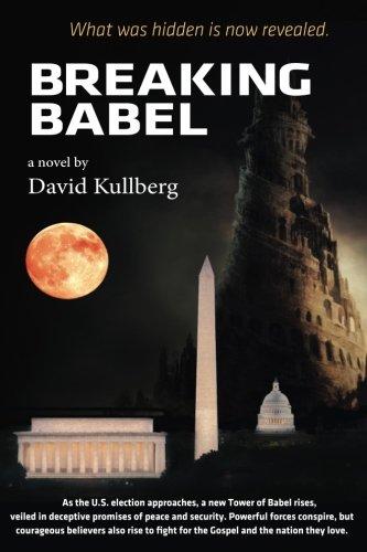 9780988432147: Breaking Babel