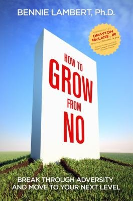 9780988434004: How to Grow from No