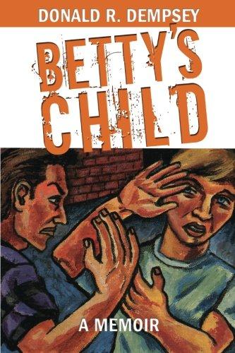 9780988439016: Betty's Child