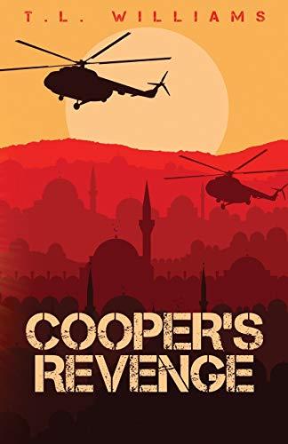 9780988440005: Cooper's Revenge