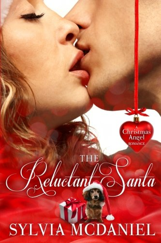 9780988451377: The Reluctant Santa
