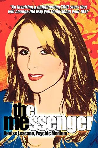 9780988456204: The Messenger