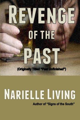 9780988463783: Revenge of the Past
