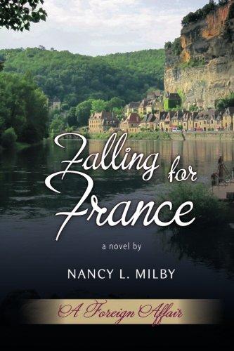9780988464643: Falling for France