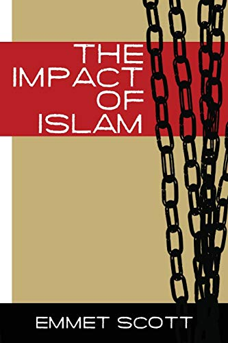 9780988477872: The Impact of Islam