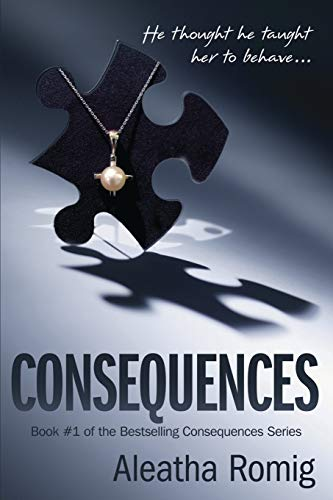 9780988489134: Consequences (Volume 1)