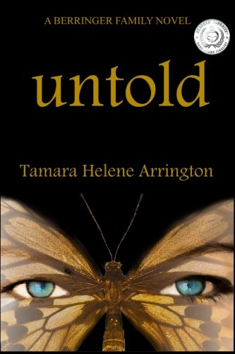 9780988491205: Untold: A Berringer Family Novel (Volume 1)
