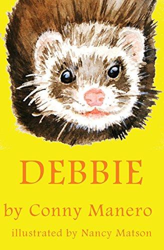 9780988493360: Debbie
