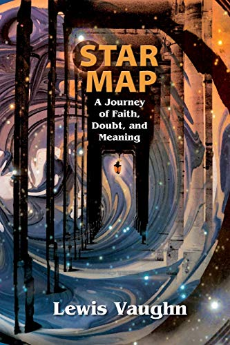 Star Map: A Journey of Faith, Doubt, and Meaning