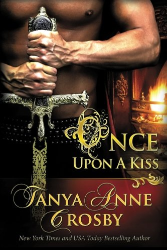 9780988497467: Once Upon a Kiss