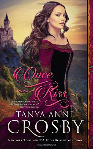 9780988497498: Once Upon a Kiss