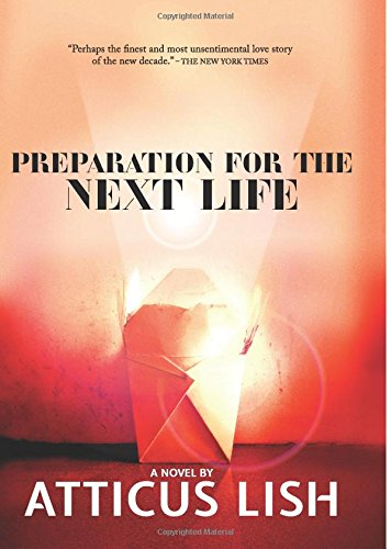 9780988518339: Preparation for the Next Life