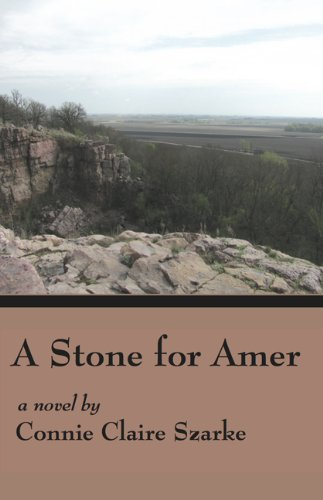9780988536302: A Stone for Amer