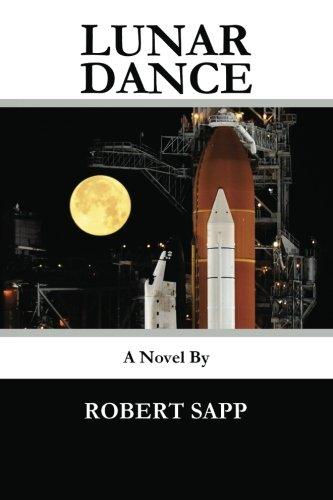 9780988543201: Lunar Dance