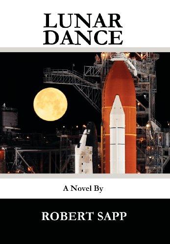 9780988543218: Lunar Dance
