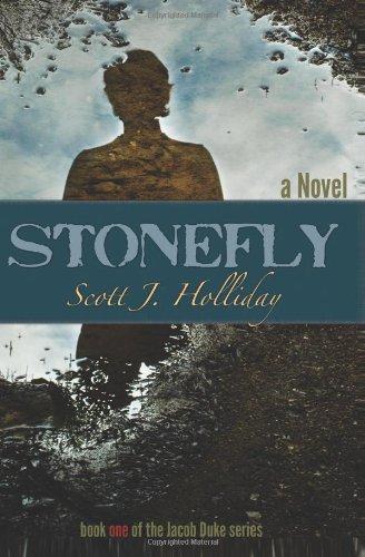 9780988555433: Stonefly (the Jacob Duke series) (Volume 1)