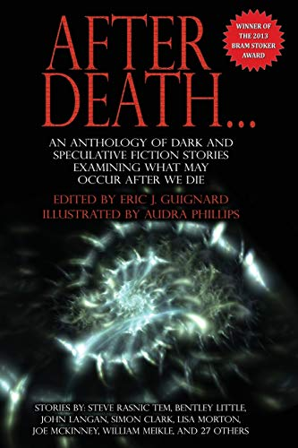 9780988556928: After Death