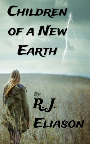 9780988573093: Children of a New Earth