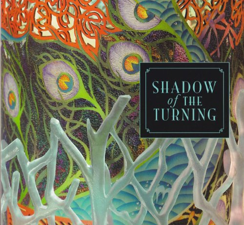 9780988578708: Shadow of The Turning