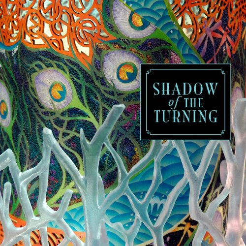 9780988578715: Shadow of the Turning