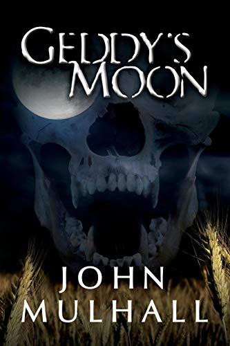 9780988594906: Geddy's Moon