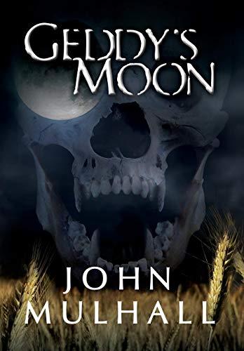 9780988594913: Geddy's Moon