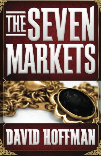 The Seven Markets (Volume 1)