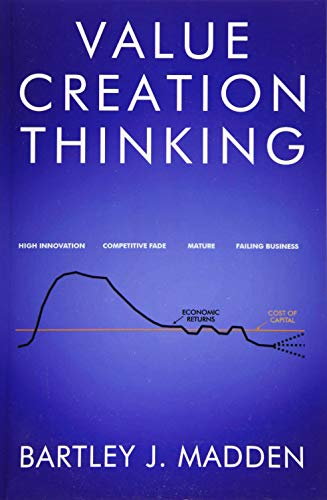 9780988596962: Value Creation Thinking