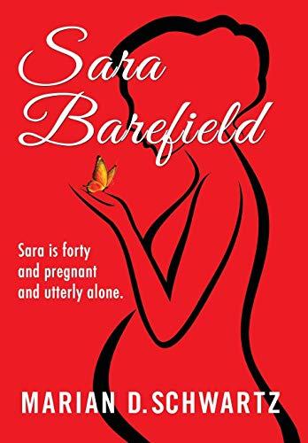 9780988607675: Sara Barefield