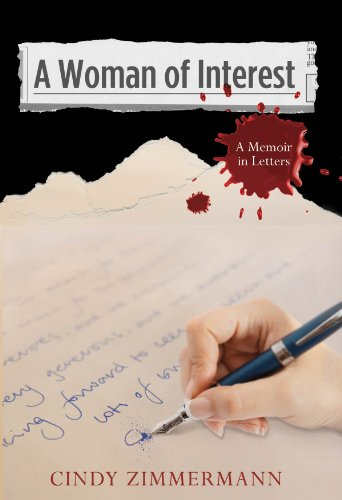 Woman of Interest, A