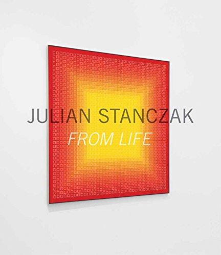 9780988618831: Julian Stanczak: From Life