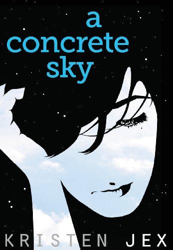 9780988621817: A Concrete Sky