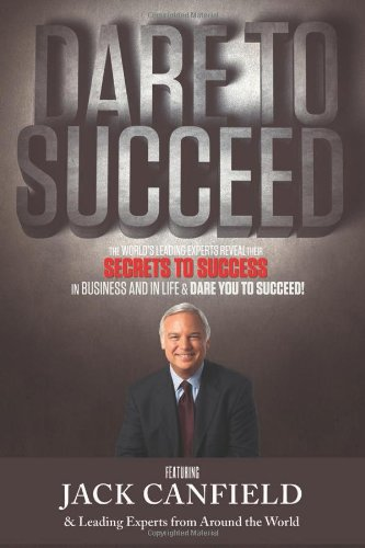 Dare to Succeed: DeAnn Scheppele, Dennis
