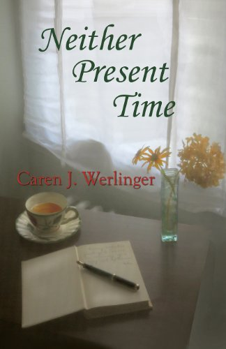 9780988650176: Neither Present Time
