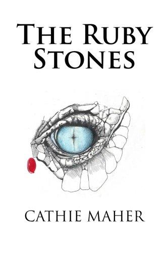 9780988664852: The Ruby Stones: A Dragon Tear (Dragon Mist) (Volume 1)
