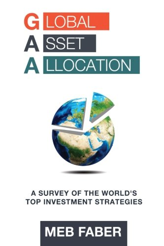 9780988679924: Global Asset Allocation: A Survey of the World's Top Asset Allocation Strategies