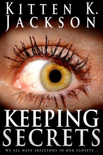 9780988685017: Keeping Secrets (Volume 1)