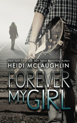 9780988695108: Forever My Girl (The Beaumont Series) (Volume 1)
