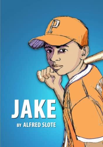 9780988698826: Jake
