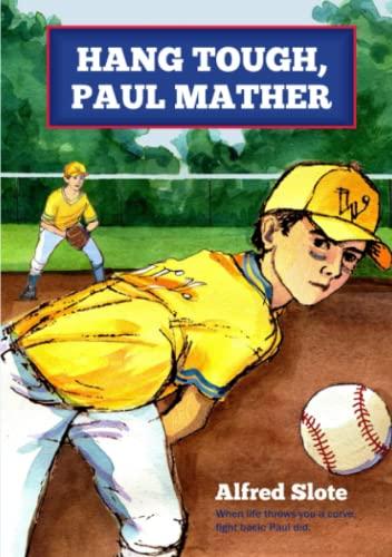 9780988698833: Hang Tough, Paul Mather