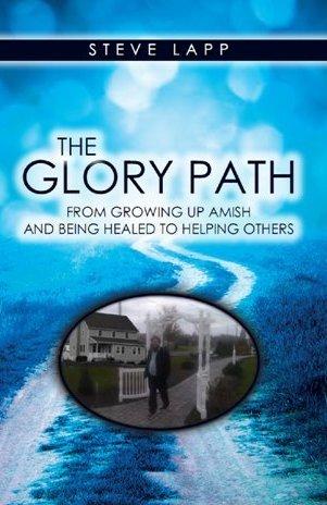 The Glory Path: Steve Lapp
