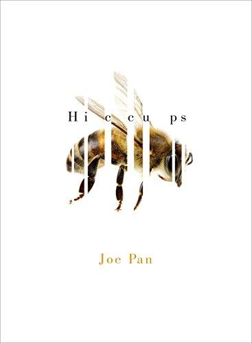 Hiccups: Joe Pan